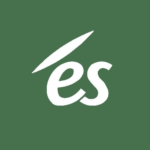 logo-es-blanc