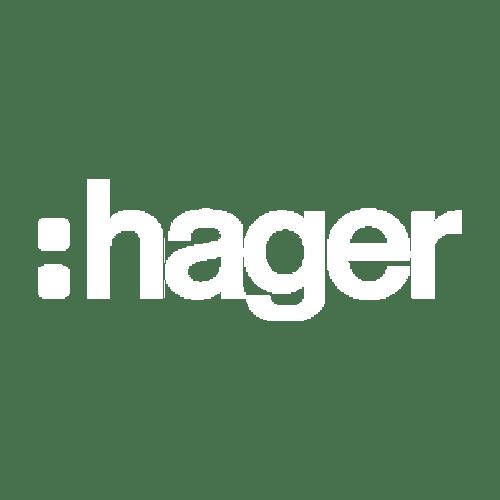 logo-hager-blanc